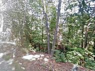 Address Not Disclosed Swanzey NH, 03446