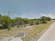Address Not Disclosed Marble Falls TX, 78654