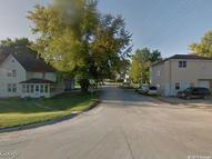 Address Not Disclosed Monmouth IA, 52309