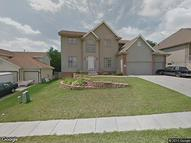 Address Not Disclosed Papillion NE, 68133
