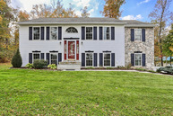 910 Hilldale Road Holtwood PA, 17532