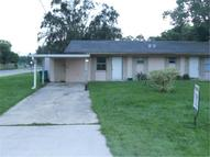 605 Land Avenue Longwood FL, 32750
