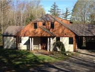 2182 South Hill Road Rd Waitsfield VT, 05673