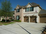 3205 Brentwood Ln Pearland TX, 77581