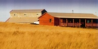 Double C Ranch Mobridge SD, 57601