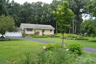 267 Jones Rd Saratoga Springs NY, 12866