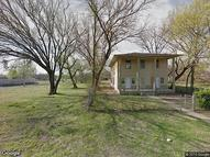 Address Not Disclosed Oklahoma City OK, 73108