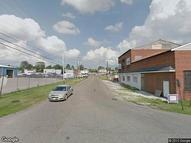 Address Not Disclosed Mineral City OH, 44656