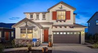 The Addington - Plan 2365 Rancho Cordova CA, 95742
