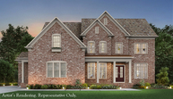 The Aspen Brentwood TN, 37027