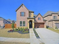 940 Saratoga Way Coppell TX, 75019