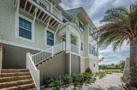 19915 Gulf Boulevard #102 Indian Shores FL, 33785