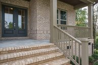 908 Ferry Meade Court, Cary, Nc Cary NC, 27519