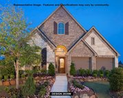 2935W New Caney TX, 77357