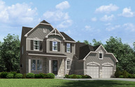 Celestial Broadview Heights OH, 44147