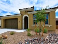 5840 Summit Greens Street North Las Vegas NV, 89081