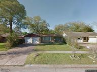 Address Not Disclosed Pasadena TX, 77502