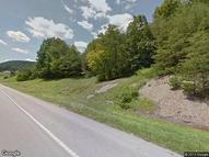 Address Not Disclosed Dunnville KY, 42528