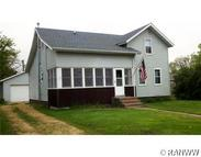 N2614 454th St Downsville WI, 54735