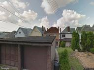 Address Not Disclosed Homestead PA, 15120
