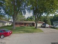 Address Not Disclosed Stoughton WI, 53589