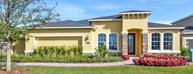 Sandpiper Point Apopka FL, 32703