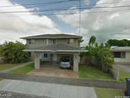 Address Not Disclosed Honolulu HI, 96818