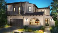 Collection 5500 Residence One San Clemente CA, 92672