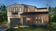Collection 5500 Residence Two San Clemente CA, 92672