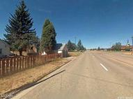 Address Not Disclosed Montpelier ID, 83254