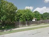 Address Not Disclosed Cedar Park TX, 78613
