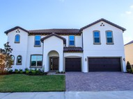 1656 Tea Olive Way Oviedo FL, 32765