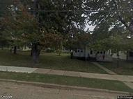 Address Not Disclosed Clintonville WI, 54929