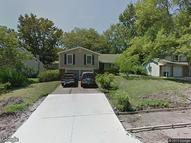 Address Not Disclosed Overland Park KS, 66214