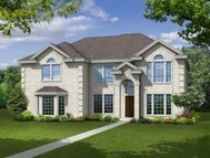 Stonehaven R Red Oak TX, 75154