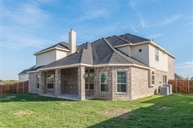 206 White Rock Court Ovilla TX, 75154