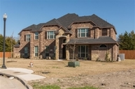 224 White Rock Court Ovilla TX, 75154