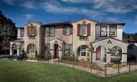 Residence Two West Covina CA, 91791
