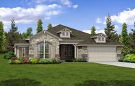 Pacesetter - The Pacifica San Marcos TX, 78666