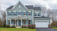 19902 Stearns Court Poolesville MD, 20837