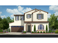 Plan 7 Morgan Hill CA, 95037