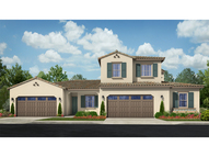 Plan 2 Morgan Hill CA, 95037