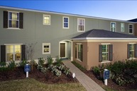 2878 Tanzanite Terrace Kissimmee FL, 34758