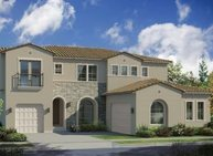 Plan 3 Lakewood CO, 80228