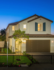 Residence Two Stanton CA, 90680
