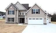 621 Willow Winds Drive Raleigh NC, 27603