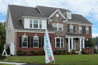 Biltmore II at Townhomes at Parkside to be Parkside - Townhomes Upper Marlboro MD, 20772
