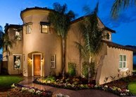 Residence 4 - The Da Vinci Colton CA, 92324