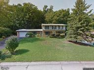 Address Not Disclosed West Bloomfield MI, 48323