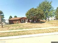 Address Not Disclosed Miamisburg OH, 45342